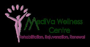 Mediva Wellness Centre